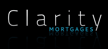 clarity mortgages